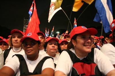 cubanas_site