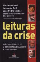 07leituras_site