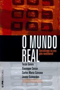 o_mundo_real