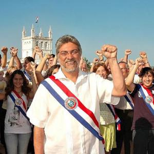 O golpe no Paraguai e a solidariedade latino americana