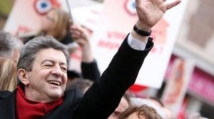 O renascimento da esquerda francesa