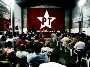 muda-pt-_-plenaria2