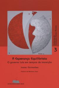02espequilibrista_site