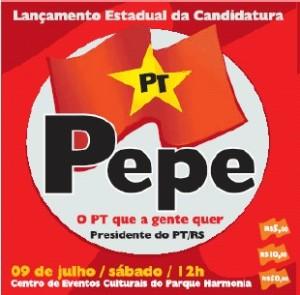 convite-pepe-09-07-05