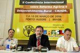 lcto_conferencia