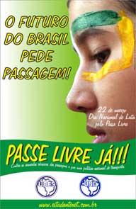 passe_site