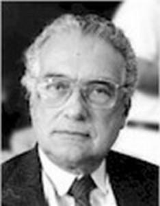 Dez anos da morte de Ernest Mandel