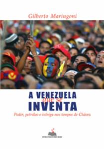 Mais sobre a Venezuela