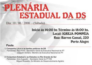 plenaria 10.06